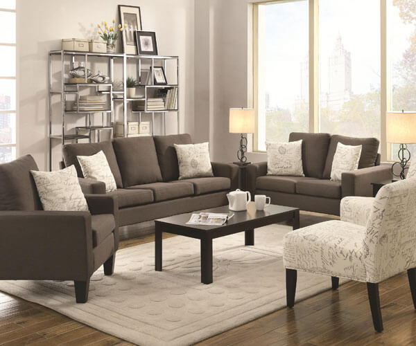 Furniture Mattresses
